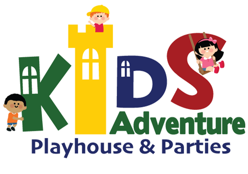 Kids Adventure Playouse & Events